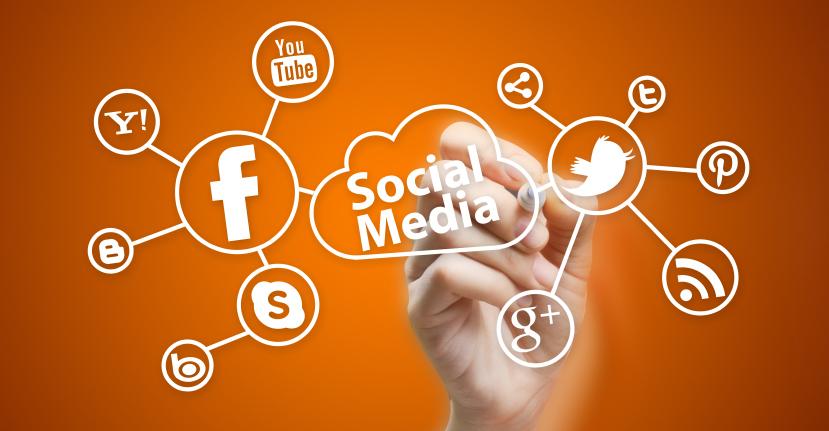 avocats réseaux sociaux