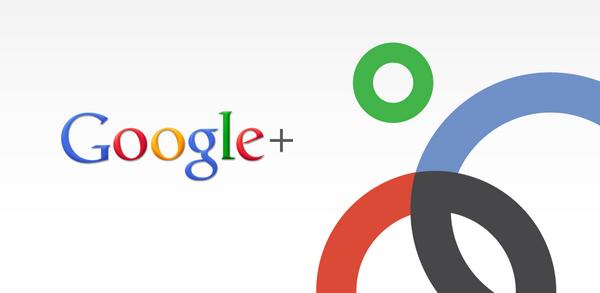 avocats : utilisez le réseau social google plus