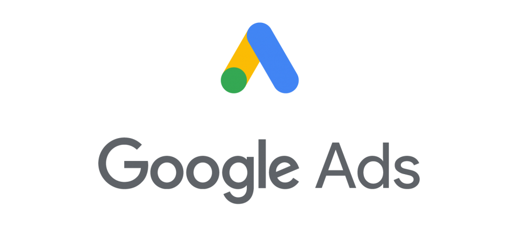 avocats publicités google